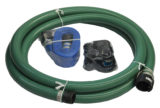 Pacer Hose Kits
