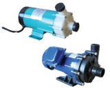 Aquaplus MD Series Pumps