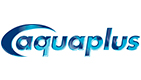 Aquaplus Pumps