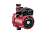 Grundfos UPA Series Homebooster Pump