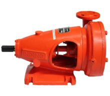 Indeng Monoflo VRC Series Pumps