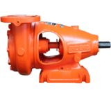 Indeng Monoflo VRB End Suction Pumps