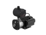 Grundfos CM Booster Series Pumps