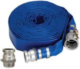 "2"" Layflat Hose Kit"